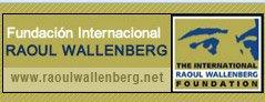 Raul Wallenberg