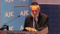 Rabino Shaar Yashuv Cohen