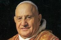 Angelo Roncalli - Papa Juan XXIII