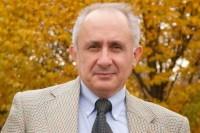 Dr. Taner Akcam