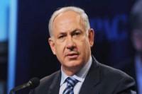 Binyamín Netanyahu
