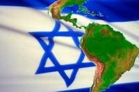 PALESTINA/ISRAEL - Página 14 Mercosur_400_266_200_133
