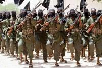 Fuerzas leales a Al Qaeda